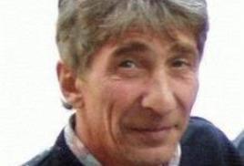 Николай Мышев